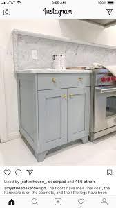 exterior paint on my kitchen cabinets polaris by porter paint porter paint kitchen paint