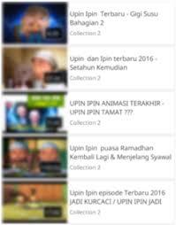 download film ipin dan upin terbaru bag 2 koleksi film upin ipin terbaru apps on google play