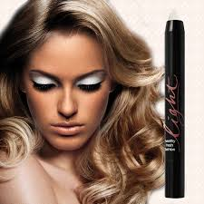 makeup professional pencil in picture more detailed picture about