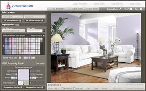 winsome inspiration paint color visualizer manificent decoration