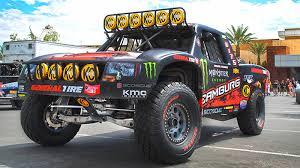 pin luke downer trophy truck trophy truck
