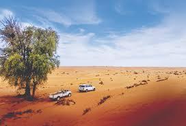 land rover desert a desert safari in dubai in summer is not too
