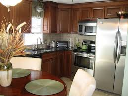 modern traditional kitchen ideas traditional kitchen ideas subway tiles kitchen backsplash white