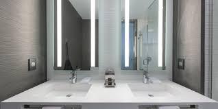 ottawa interior design jobs popular home design amazing simple at