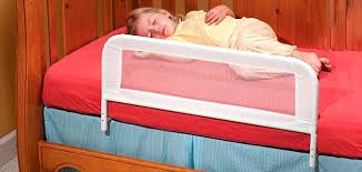 Convertible Crib Toddler Bed Rail Toddler Bed Rails Toddler Bed Guard Rail Maddie Andellies