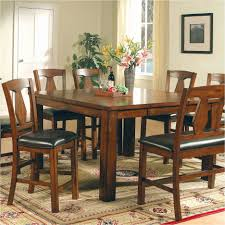 steve silver dining room sets dining tables counter height dining table and chairs beautiful