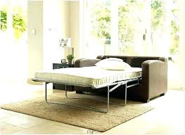 small couch for bedroom couches for bedrooms veneziacalcioa5 com