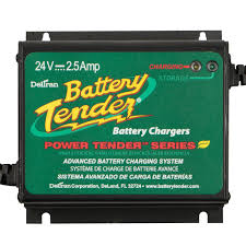 electric vehicles battery products list