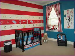 dr seuss bedroom ideas dr seuss wall decor ideas dr seuss bedroom decor ideas for kids