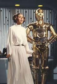 Princess Leia Halloween Costume 25 Princess Leia Ideas Star Wars