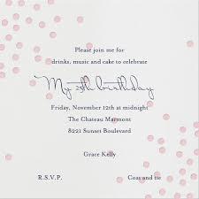 404 best birthday invitations images on pinterest paperless post