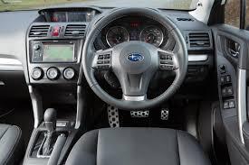 subaru forester steering wheel subaru forester 2013