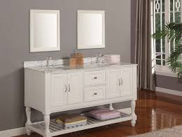 Mission Style Bathroom Vanity Lighting Bathroom Vanities Collections Kohler Bathroom Vanities Mission