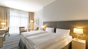 Algarve Bad Kaarst Mercure Hotel Düsseldorf Kaarst In Kaarst U2022 Holidaycheck