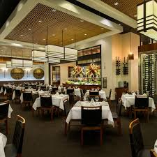 fogo de chao steakhouse new orleans restaurant new