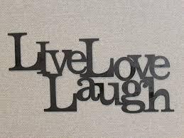 live laugh love signs images of fd40427 live love laugh sc