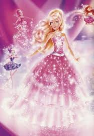les photos barbie la princesse la popstar barbie movies