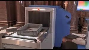 detection hi scan 6040 2is