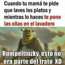 Memes En Espaã Ol - memes en espa祓ol humor pinterest memes en espa祓ol memes y