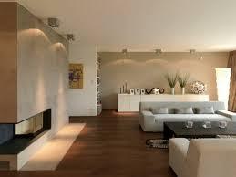 wohnzimmer gestalten wohnzimmer gestalten farben ideen cabiralan