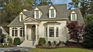 southern living house plans extraordinary southern living house plans photos best ideas