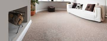 floor covering carpet tile lamenent flooring options