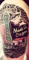 best 25 portland tattoo ideas on pinterest chrysanthemum tattoo