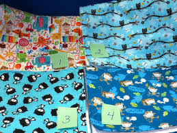 Waterproof Pads For Beds Pads Toddler Pads Waterproof Pads Bed Pads
