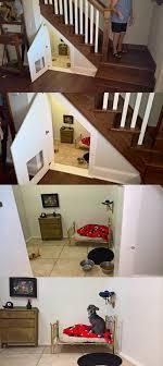 chambre pour chien nouveau escalier de piscine pour chien piscine