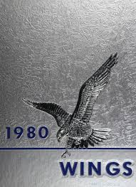 winter high school yearbook 1980 lake howell high school yearbook online winter park fl