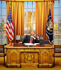 100 trump drapes photo president obama in the oval office