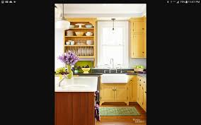 Kitchen Cabinets Richmond Va by Refacing U2013 Brite Kitchen Refacing