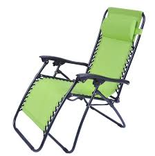 Patio Recliner Lounge Chair Outdoor Reclining Chaise Lounge Duluthhomeloan