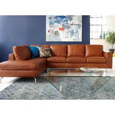 Affordable Modern Sectional Sofas Benson Sectional 1024x1024 Jpg V U003d1486682635