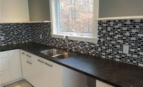Subway Tile Ideas Kitchen Cabinet Subway Tile Backsplash Floor And Decor Stunning Kitchen