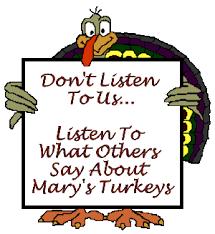 best turkey brand to buy for thanksgiving s free range organic and heritage turkeys