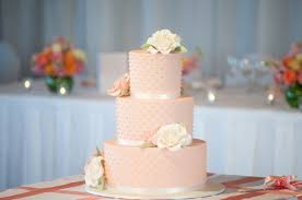 wedding cake hong kong a favourite things sydney wedding polka dot
