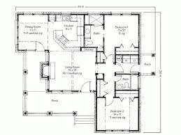 floor plans southern living house plan house plans with porches home design ideas house