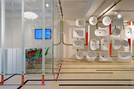 bathroom showrooms in atlanta