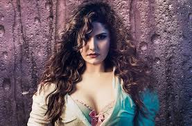 zarine khan photos 50 best looking and beautiful hq and hd