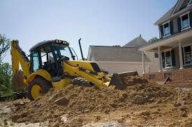 quality dirt works u0026 construction is the leading excavating