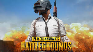 player unknown battlegrounds xbox one x tips playerunknown s battlegrounds runs at native 4k on xbox one x
