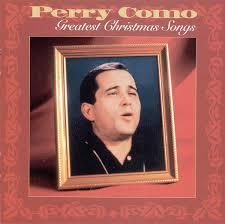 perry como perry como greatest christmas songs amazon com music