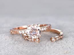 open wedding band open wedding band carat gold wedding set diamond bridal