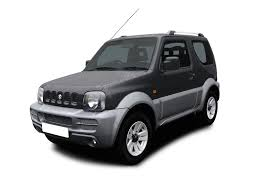 suzuki jeep 2012 suzuki jimny review and photos