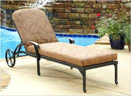 Chaise Lounge Chair With Arms Stool For Chaise Lounge Pool Chairs Design Ideas 69 In Michaels