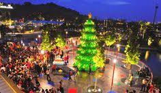 christmas in singapore new years eve 2015 pinterest singapore