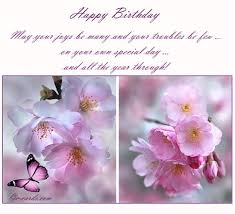 fresh flowers to wish happy b u0027day free flowers ecards greeting