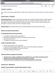 website evaluation report template website evaluation report template new writing creative nonfiction carolyn forche essay writing exles of website evaluation report template jpg