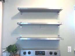etagere cuisine metal etagere cuisine inox etagere cuisine metal etagere cuisine bois et